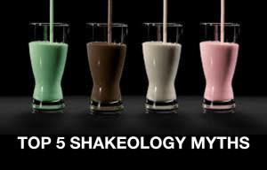 top5-shake-myths